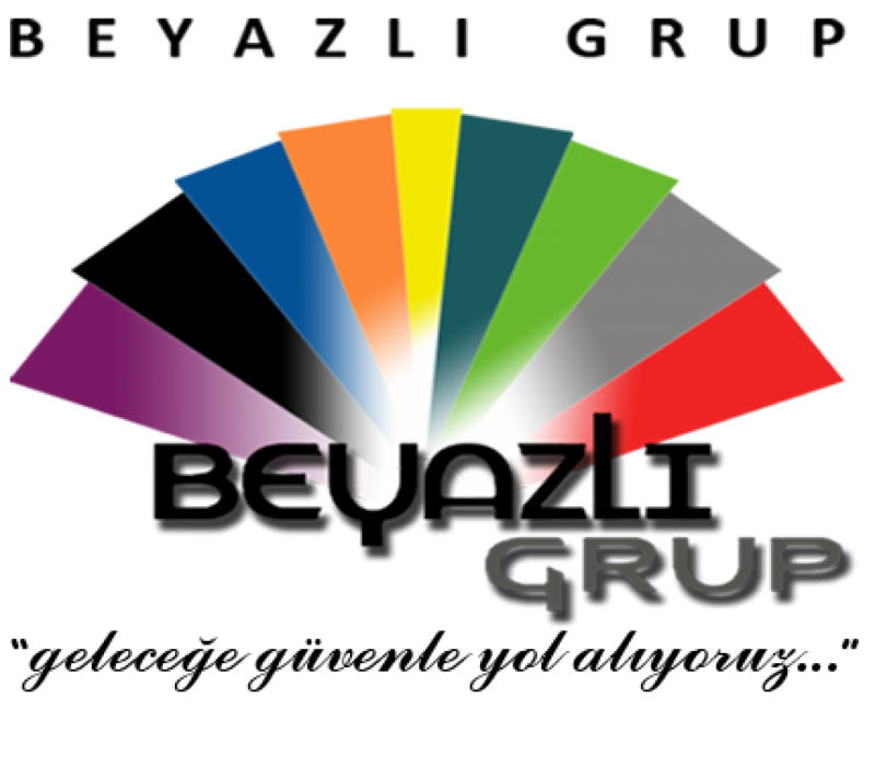 BEYAZLI GROUP