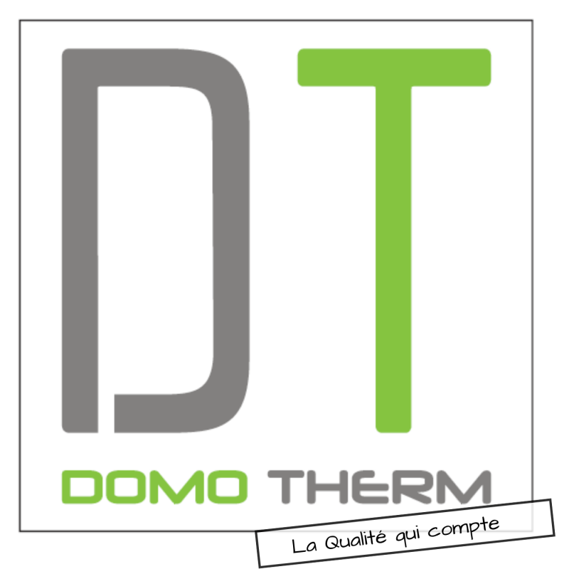 Domo Therm