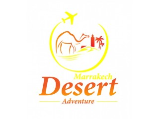 Marrakech desert adventures