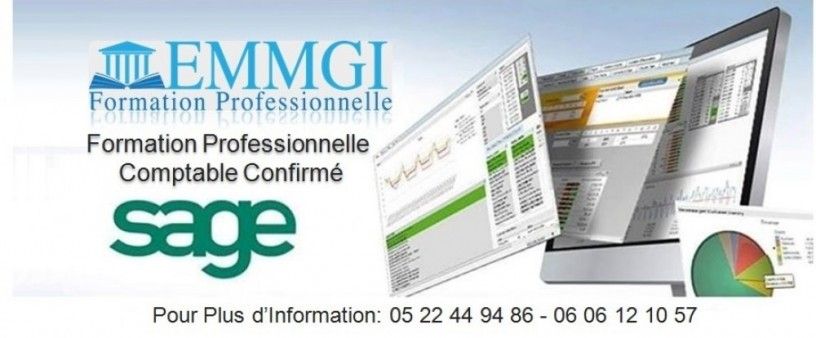 formation-comptable-confirme-session-fin-2018-big-0