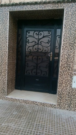 appartement-58-m2-a-vendre-a-oulfa-big-5