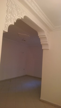 appartement-58-m2-a-vendre-a-oulfa-big-0