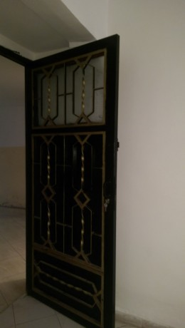 appartement-58-m2-a-vendre-a-oulfa-big-4