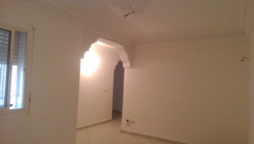 appartement-58-m2-a-vendre-a-oulfa-big-1