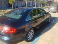 audi-a4-tres-belle-voiture-small-6