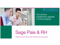 formation-sage-paie-rh-session-01-2019-small-0