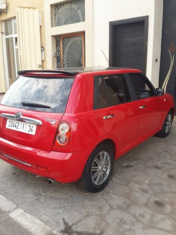 mini-lifan-320-big-1