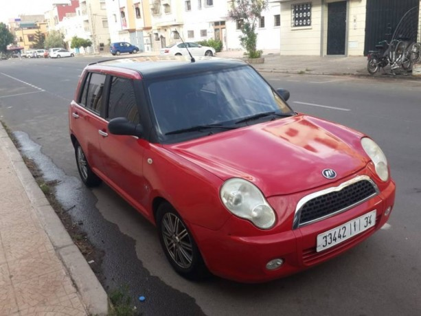 mini-lifan-320-big-2