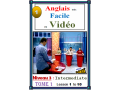 formation-facile-anglais-3-niveaux-16-dvd-small-1