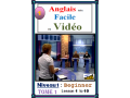formation-facile-anglais-3-niveaux-16-dvd-small-4