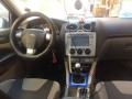 ford-focus-diesel-2007-small-3