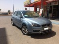 ford-focus-diesel-2007-small-1