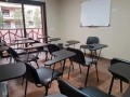 salle-de-formation-small-1