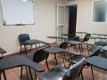 salle-de-formation-small-0