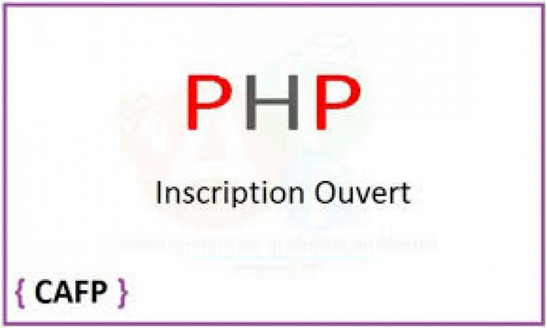 cours-php-acceleree-big-0
