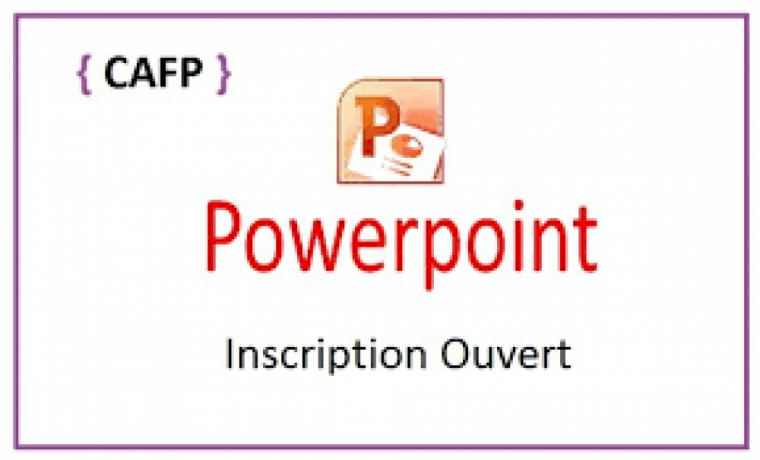 formation-acceleree-powerpoint-big-0