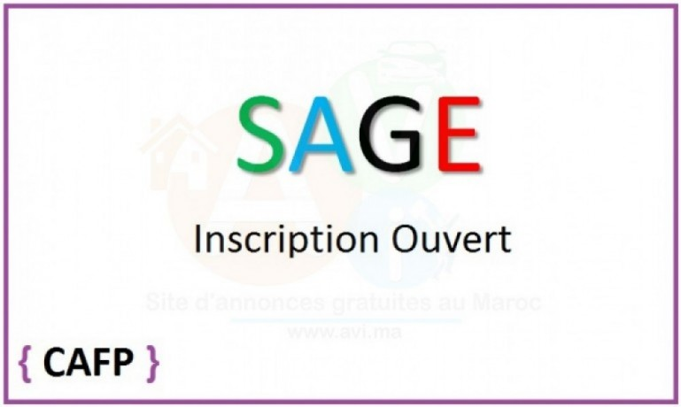 formation-sage-acceleree-big-0
