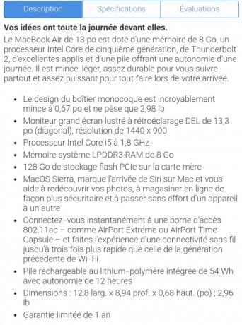 macbook-air-neuf-dans-son-emballage-ferme-big-4