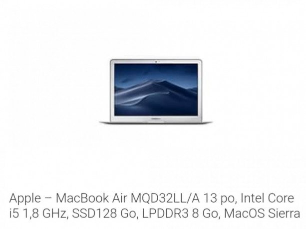 macbook-air-neuf-dans-son-emballage-ferme-big-6