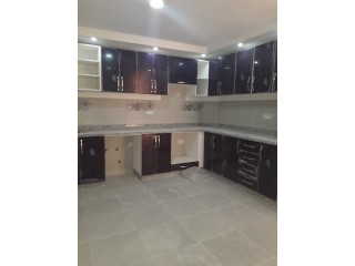 Belle appartement a hay mohmmadi agadir
