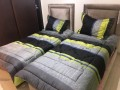 appartement-meuble-a-hay-mohammadi-small-7