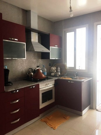appartement-meuble-a-hay-mohammadi-big-0