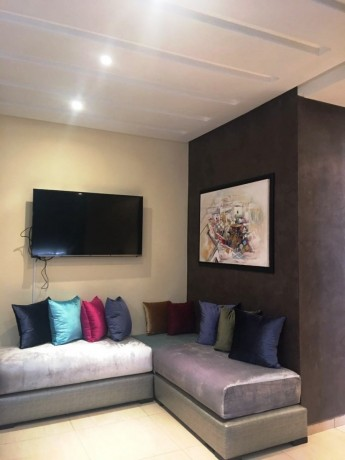 appartement-meuble-a-hay-mohammadi-big-8