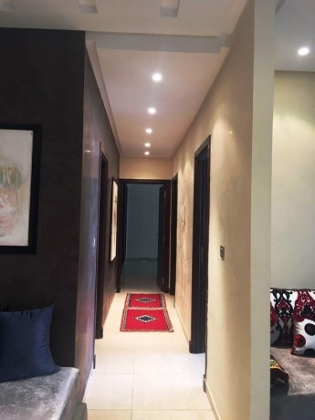 appartement-meuble-a-hay-mohammadi-big-9
