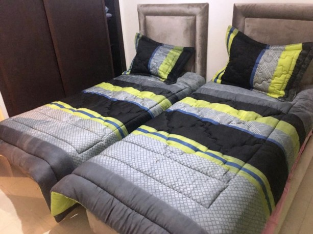 appartement-meuble-a-hay-mohammadi-big-6