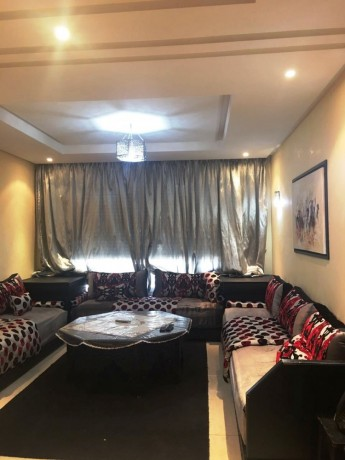 appartement-meuble-a-hay-mohammadi-big-4