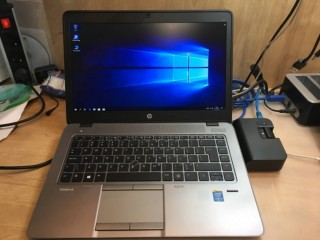 PC HP PROBOOK 6460B CORE i5 RAM 6GO