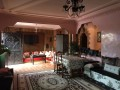 villa-meuble-a-louer-a-lextension-dagadir-small-6