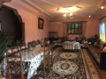 villa-meuble-a-louer-a-lextension-dagadir-small-2