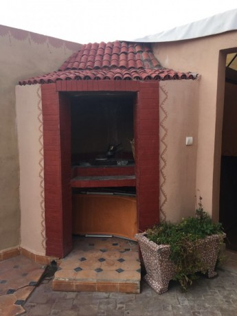 villa-meuble-a-louer-a-lextension-dagadir-big-0