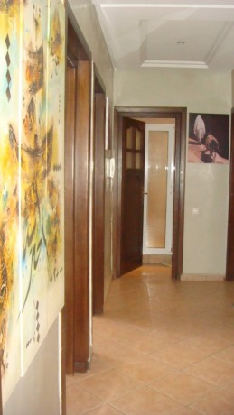 appartement-meuble-a-founty-100-m2-big-5