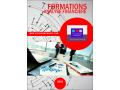 formations-cadres-2019analyse-financiere-full-part-time-small-0