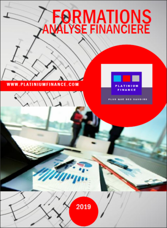 formations-cadres-2019analyse-financiere-full-part-time-big-0