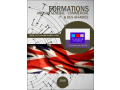 formations-cadres-2019-anglais-general-commercial-des-affaires-small-0