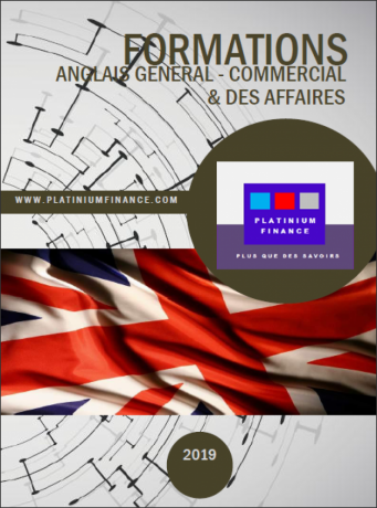 formations-cadres-2019-anglais-general-commercial-des-affaires-big-0