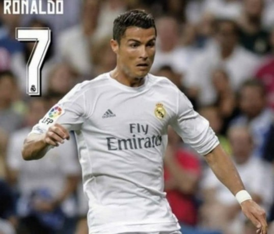 2-pour-499dh-barcelona-real-madrid-big-1