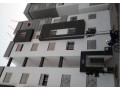 route-dejadida-atlas-pres-du-riad-sofia-groupe-residentiel-8-batiment-2-etage-4-appartement-19-small-4