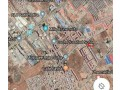 route-dejadida-atlas-pres-du-riad-sofia-groupe-residentiel-8-batiment-2-etage-4-appartement-19-small-0