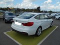 offre-de-ma-voiture-bmw-small-0