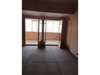 Appartement casablanca lalla yacout