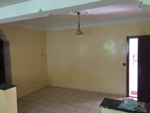 appartement-88m2-terrasse-el-youssoufia-big-2