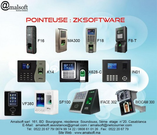 pointeuse-zksoftware-big-0