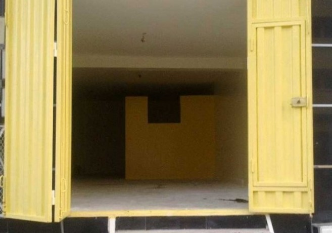 location-magasin-commercial-a-sala-al-jadida-big-1