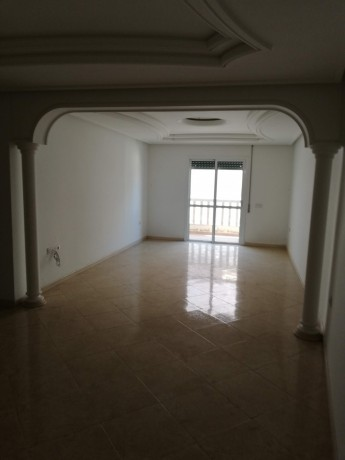 appartement-103m2-tanger-castilla-big-2