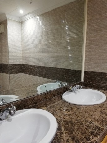 appartement-103m2-tanger-castilla-big-1