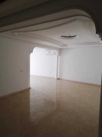 appartement-103m2-tanger-castilla-big-4